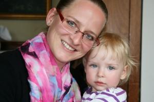 Contratar a una cuidadora para tu bebé