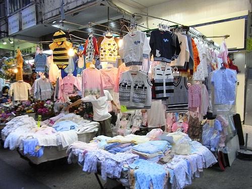 Donde comprar ropa barata para ni os vestido de novia for Donde comprar ceramica barata