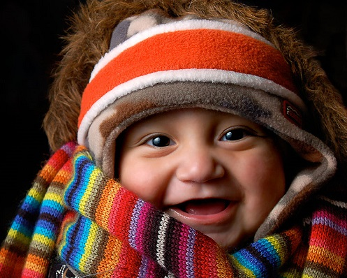 Dónde comprar ropa bebé barata