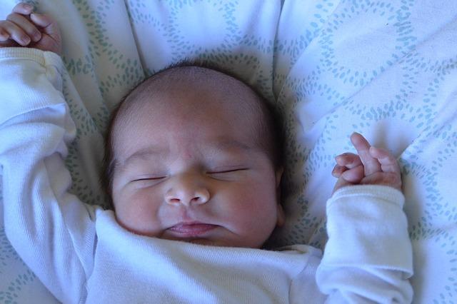 Nuevo miembro en la familia consejos para la llegada del bebé