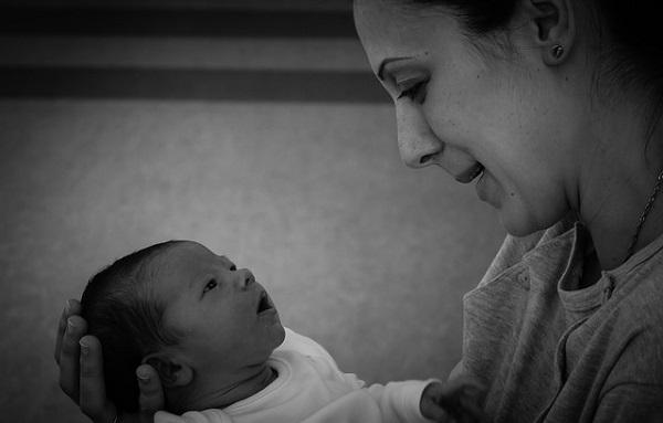 Salud de neonatos para novatos