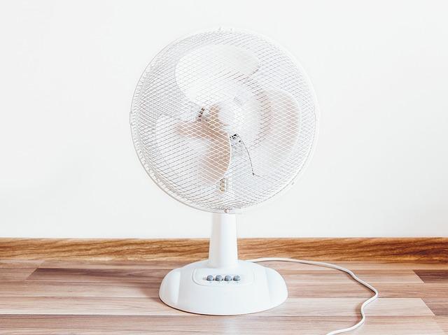 Cómo proteger al bebé del calor o altas temperaturas