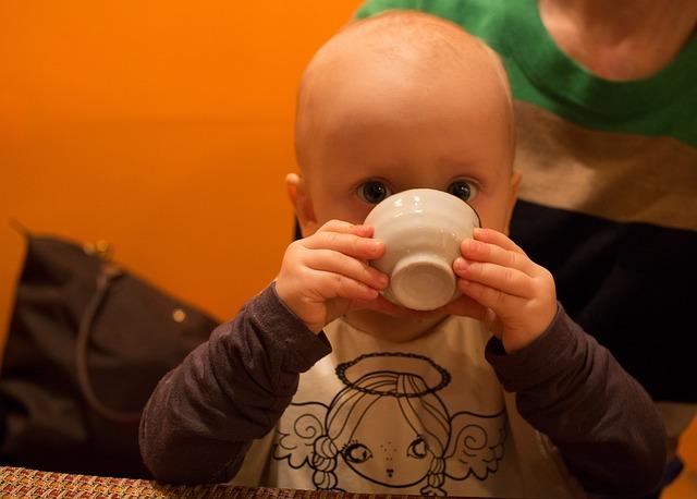 recomendaciones-para-quitar-el-hipo-de-los-bebes