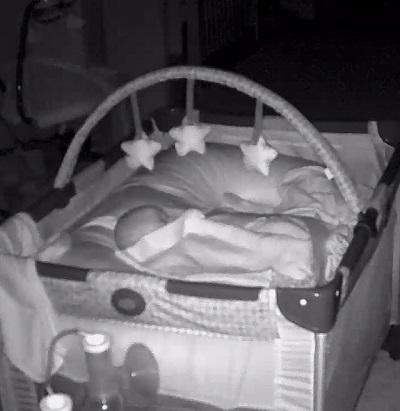 beneficio-del-monitor-para-bebes
