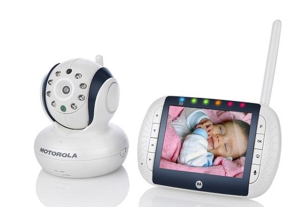 beneficios-de-los-monitores-para-bebes