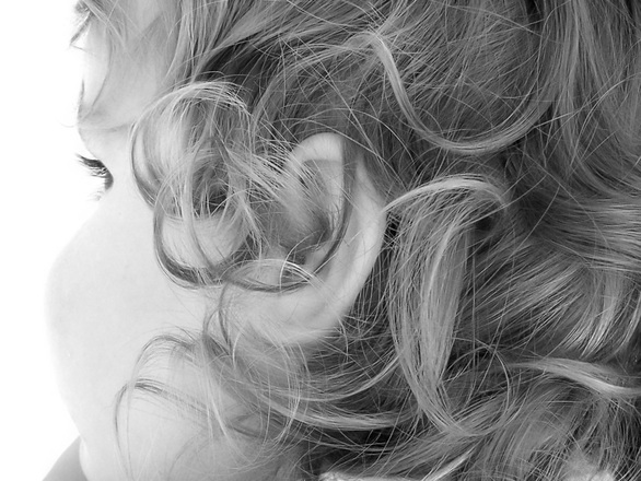 Recomendaciones para cortar el pelo a los bebés