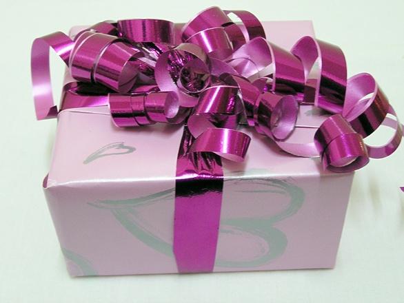 Recomendaciones y regalos geniales para un recién nacido
