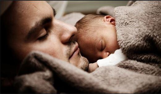 Cómo ser padre en Asturias
