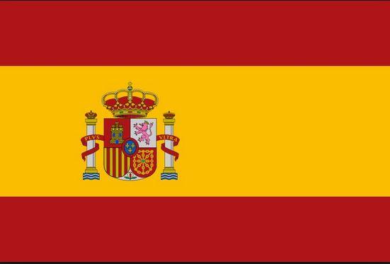 Aborto en España